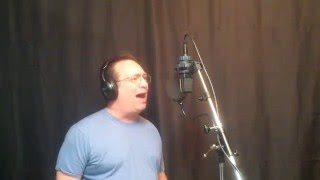 Download Warrant  - Uncle Tom's Cabin (Vocal Cover) MP3 song and Music Video