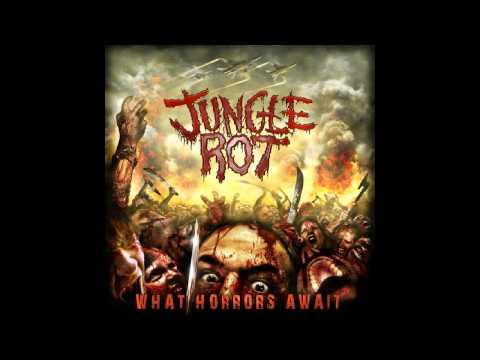 Jungle Rot - Worst Case Scenario