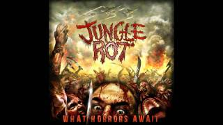 Watch Jungle Rot Worst Case Scenario video