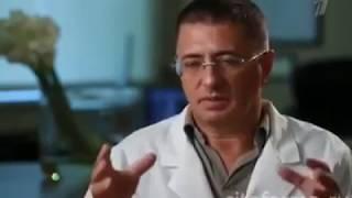 видео Клинический диагноз бронхиальной астмы (у детей и взрослых): постановка, критерии, лечение