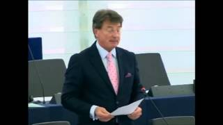 Franz OBERMAYR -  Schutz natürlicher Personen bei der Verarbeitung personenbezogener Daten...