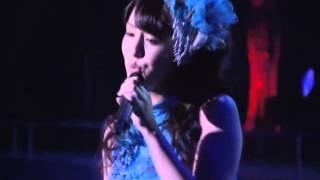 菅谷梨沙子・・・・・・・・・・・もっと注目されていいよね!