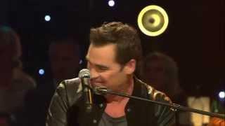 Frans Bauer - Foxy foxtrot | De beste liedjes van...