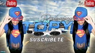 DEMO+DJ+DISER+FT+DJ+SAER+¬¬+=) (PRODUCCIONES TOPY )