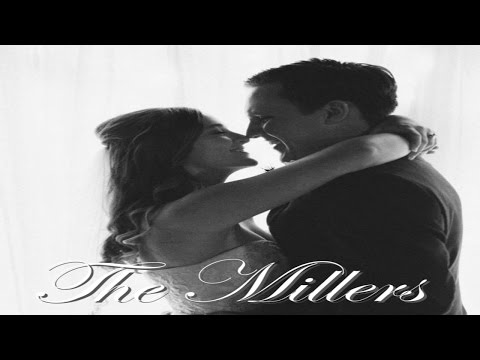 Cole and Allison Miller | Wedding Video