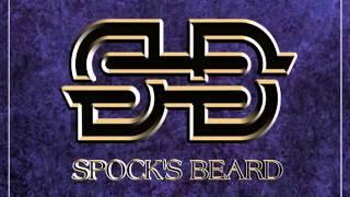 03 Spock's Beard - The Emperors Clothes [Concert Live Ltd]