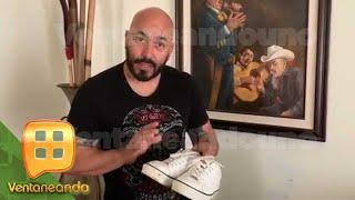 lupillo Rivera клипы