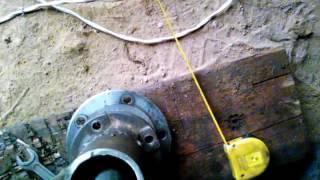 роторная сенокосилка для трактора т 25 своими руками часть № 9