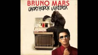 Bruno Mars Young Girls FANMADE RINGTONE!