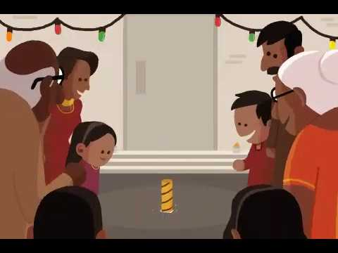 Happy Diwali Funny Whatsapp Status Video,...