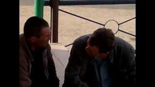 Котово Волгоградская обл.Кафе Пискари(Пескари Котово., 2013-03-02T20:41:20.000Z)