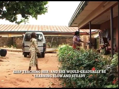Download NNENA  NWA ABIRIBA SEASON 5 - NIGERIAN NOLLYWOOD IGBO MOVIE