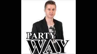 Way - Party (Audio)