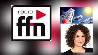 Radio FFN Niedersachsen | Jingles 04/2018