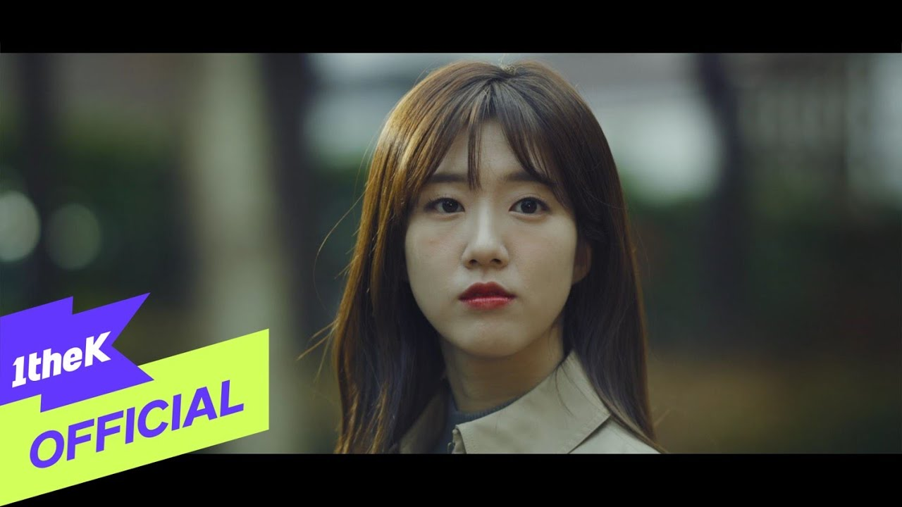 Download [Teaser3] ATONE(에이톤) _ Ballade(발라드) (Lee ji won(이지원) Ver.)