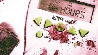 """Money Man """"Rather Get Money"""" (6 Hours)"""
