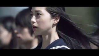 【関連動画】 ・【泣ける】家族 感動 CM 2本 docomo iPhone iPad 久保田...