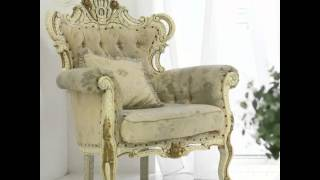 Algedra Interior Design - High End Furniture