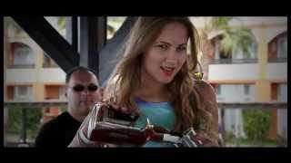 Redox - Hej Dziewczyno - Official Video - NOWOŚĆ 2014