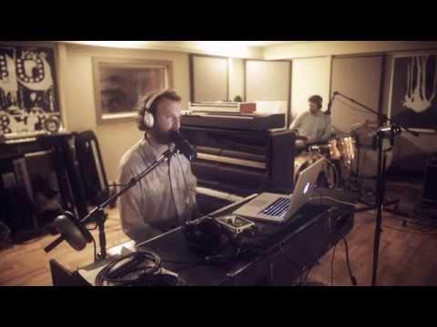 guster-evermotion-album-studio-documentary