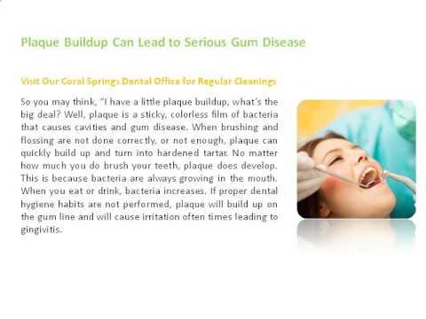 Best Dentist in Boca Raton Florida   Barbag Dental