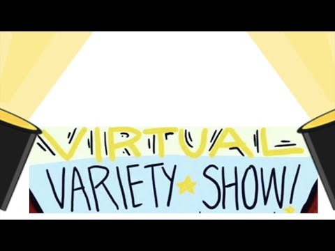 Cary Academy (Virtual) Variety Show 2020
