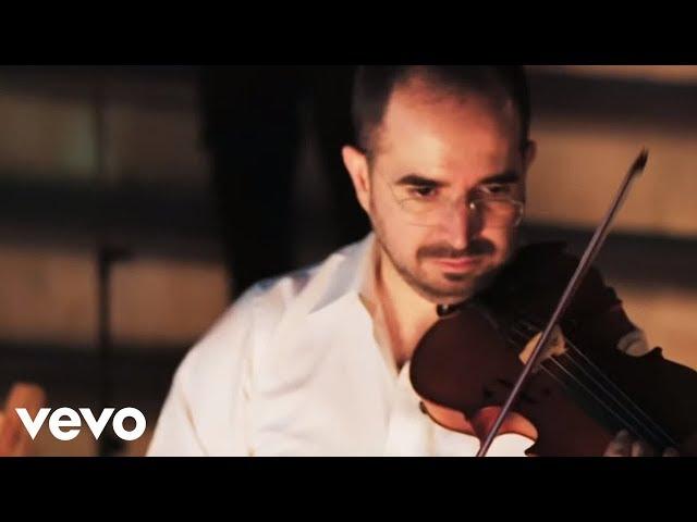 Los Ángeles Azules - Cumbia del Acordeón ft Los Claxo