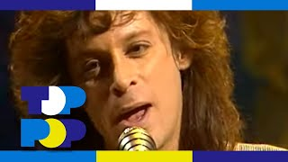 Eric Carmen - I'm Through With Love • TopPop