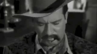 Pedro Infante y La Tucita thumbnail