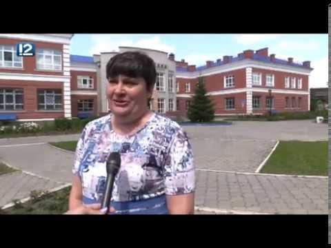Омск: Час новостей от 10 июля 2019 года (11:00). Новости