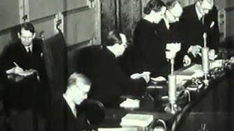 Presidentinvaali 1946