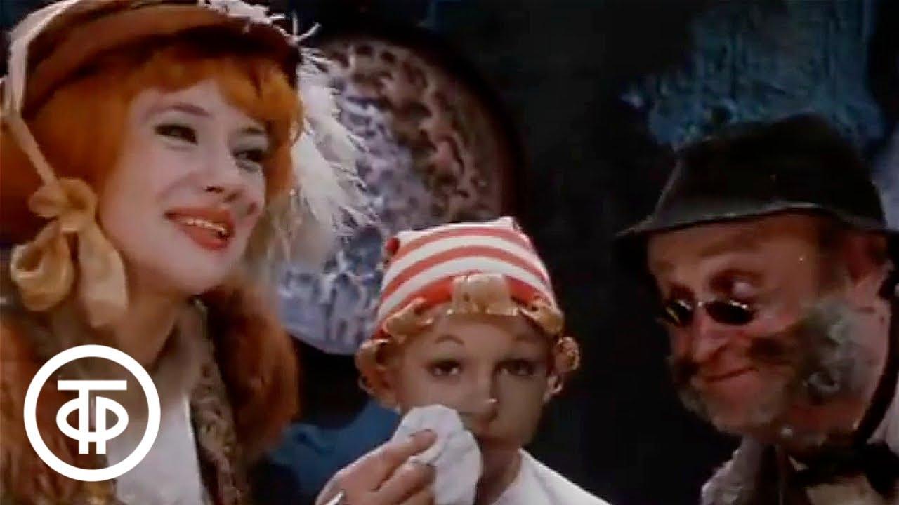 Экспресс шифровка Лукашенко!: Кот Базилевский сел в ХАрчевне за детское пи`тание!