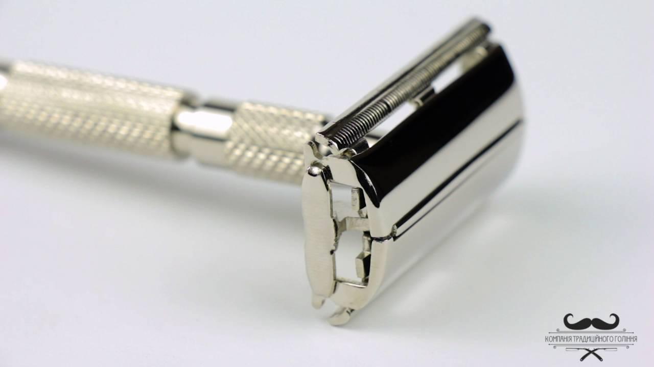 Косметика: т-образный бритвенный станок (классическая бритва) timor safety razor black купить в беларуси, чечерск. Состояние новое.