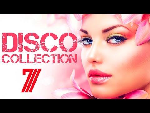 Disco Collection #7