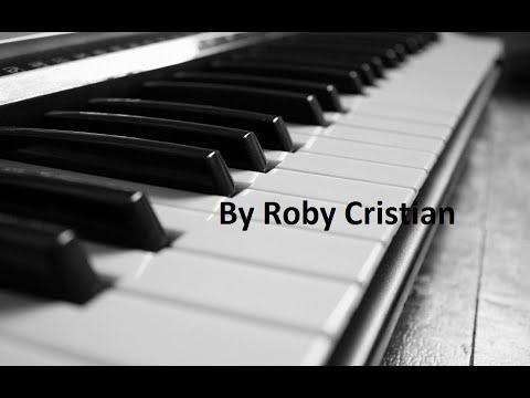 Instrumentala Acordeon Hora+Sarba 2017 (by Roby Cristian)