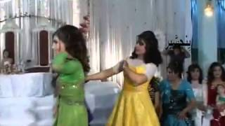 Repeat youtube video afghani dance 2014