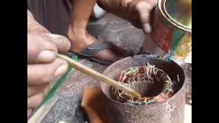 Cara Memperbaiki Pompa Air 1