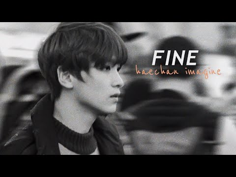 haechan!au] imagine pt 2 | after the breakup - YouTube