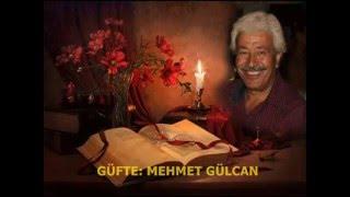 Bir Ömür Seninle Kalmaya Geldim -Mehmet Gülcan Murat Demirhan