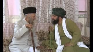 Aashiq - e- Vatan - Maulana Azad - Ep #1