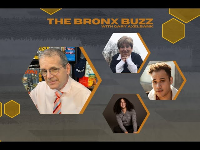 The Bronx Buzz | May 6th, 2021