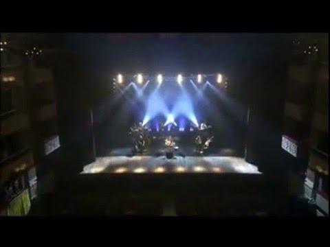 Ligabue Tutte Le Strade Portano A Te Teatro Verdi Youtube