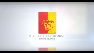MBA at Pittsburg State University