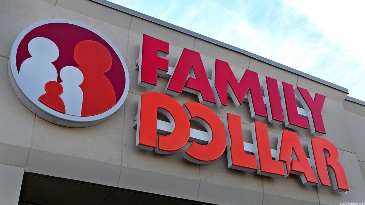 Family Dollar Near Me – Family Dollar Trivia A History of Family Dollar. In , an ambitious young man named Leon Levine took a gamble, at only 21 years old, he started his own business.