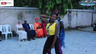 YARAN VILLA_LATEST VIDEO_2017 (Hausa Songs / Hausa Films)