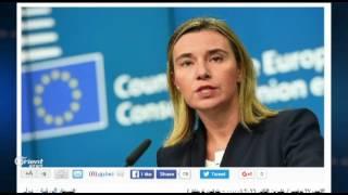 وثية أوروبية جديدة حول مستقبل سوريا بعد الأسد