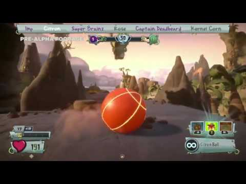 Sweet Plants Vs Zombies Garden Warfare  Gameplay Trailer Pc Ps Xone  With Magnificent Plants Vs Zombies Garden Warfare  Gameplay Trailer Pc Ps Xone With Delightful B And Q Garden Lights Also White Plastic Garden Loungers In Addition Garden Ankle Wellies And Garden Shed Workshop Designs As Well As Metal Obelisks For Garden Additionally Train Show Botanical Garden From Youtubecom With   Magnificent Plants Vs Zombies Garden Warfare  Gameplay Trailer Pc Ps Xone  With Delightful Plants Vs Zombies Garden Warfare  Gameplay Trailer Pc Ps Xone And Sweet B And Q Garden Lights Also White Plastic Garden Loungers In Addition Garden Ankle Wellies From Youtubecom