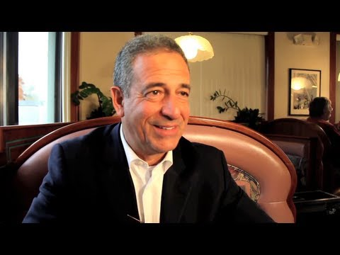 Russ Feingold: Romney and Ryan