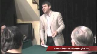 Vídeo: Im Post-It Ble