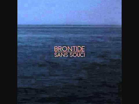 Brontide Arioso